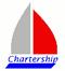 chartership.de